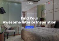 Vasaka The Reiz Condo hadirkan pameran desain interior virtual pertama di Medan