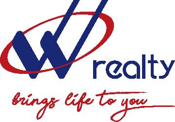 Logo PT Waskita Karya Realty